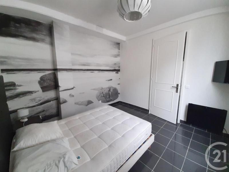 Verkauf wohnung Deauville 249000€ - Fotografie 11