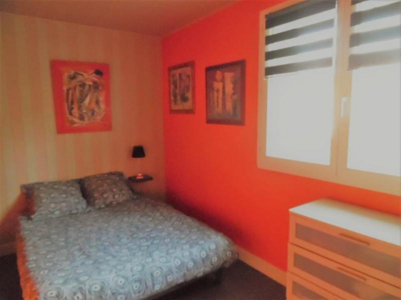 Sale house / villa Sect. criel sur mer 300000€ - Picture 11