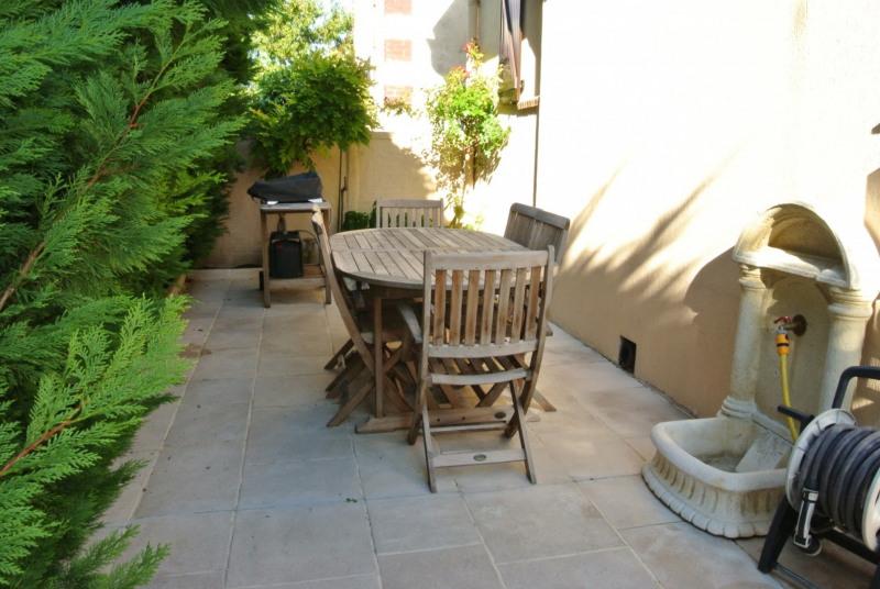 Sale house / villa Les pavillons-sous-bois 545000€ - Picture 8