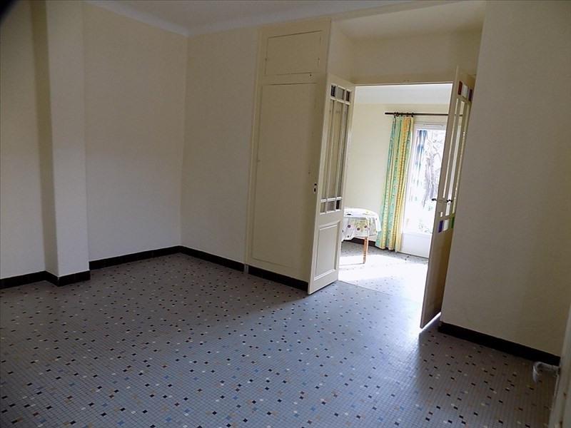 Vendita casa Mirande 99000€ - Fotografia 4
