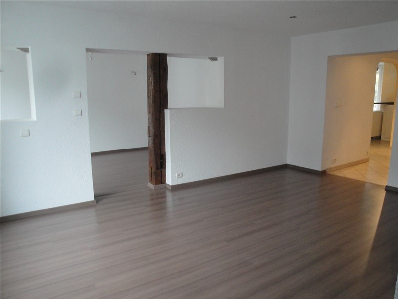 Vente appartement Beaucourt 97 000€ - Photo 9
