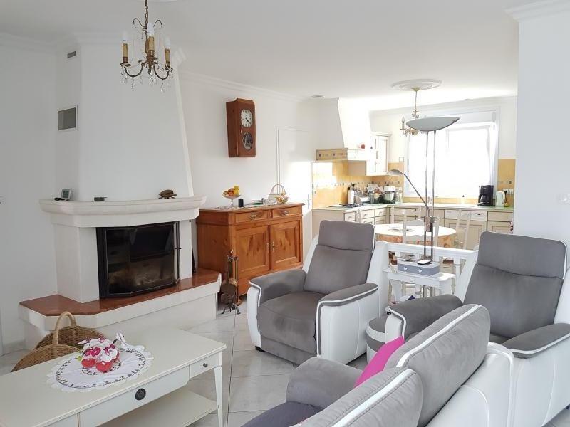 Vente maison / villa Chateau d'olonne 380000€ - Photo 2