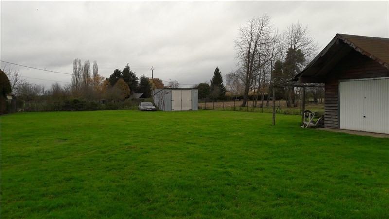 Sale house / villa Vendome 135070€ - Picture 6