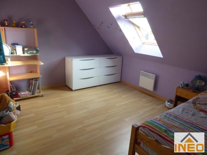Vente maison / villa Geveze 244400€ - Photo 10