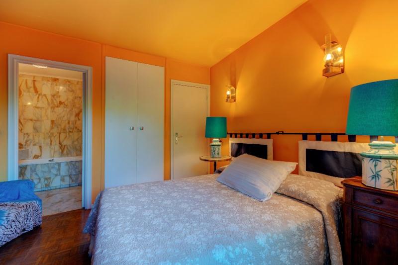 Vente de prestige appartement Nice 745000€ - Photo 15