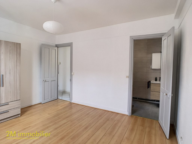 Location appartement Melun 687€ CC - Photo 5