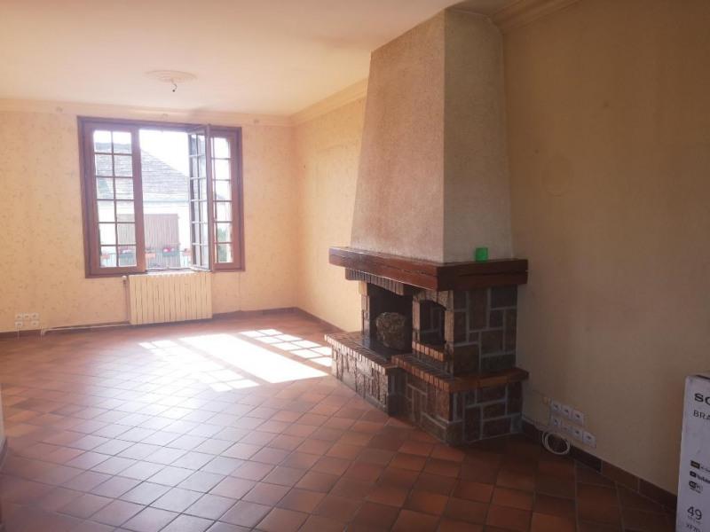 Vente maison / villa Angers 343000€ - Photo 4