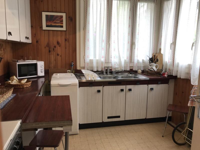 Vente maison / villa Les pavillons-sous-bois 272000€ - Photo 4