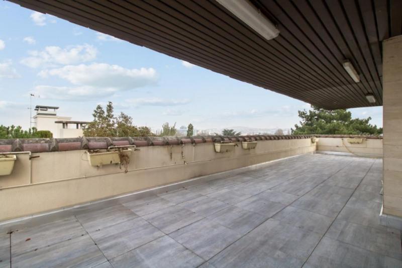 Sale apartment Chatou 760000€ - Picture 3