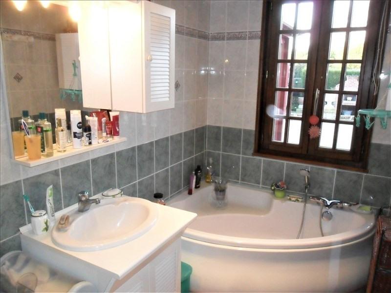 Sale house / villa Arras 230000€ - Picture 7