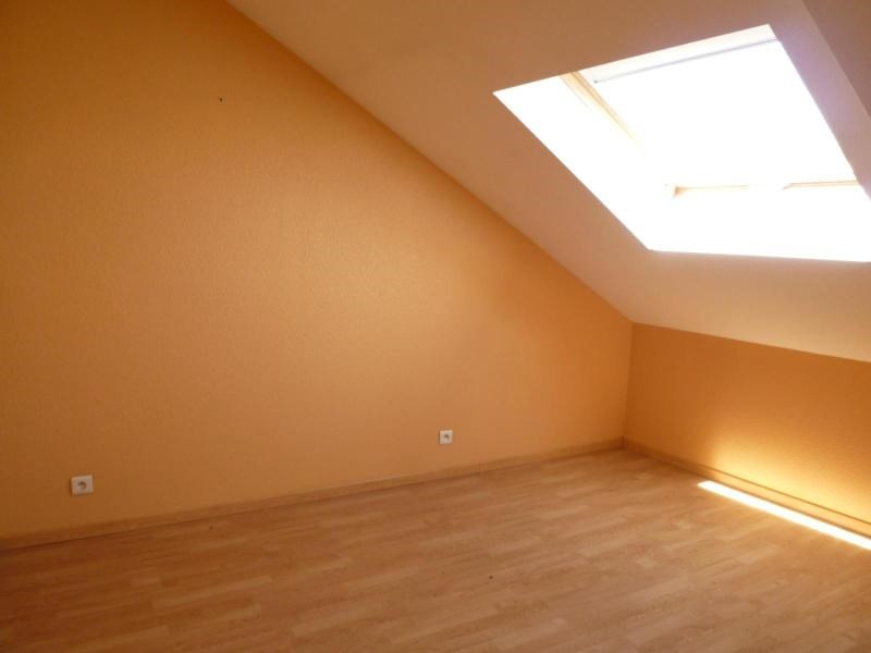 Vente appartement Vichy 65 000€ - Photo 6