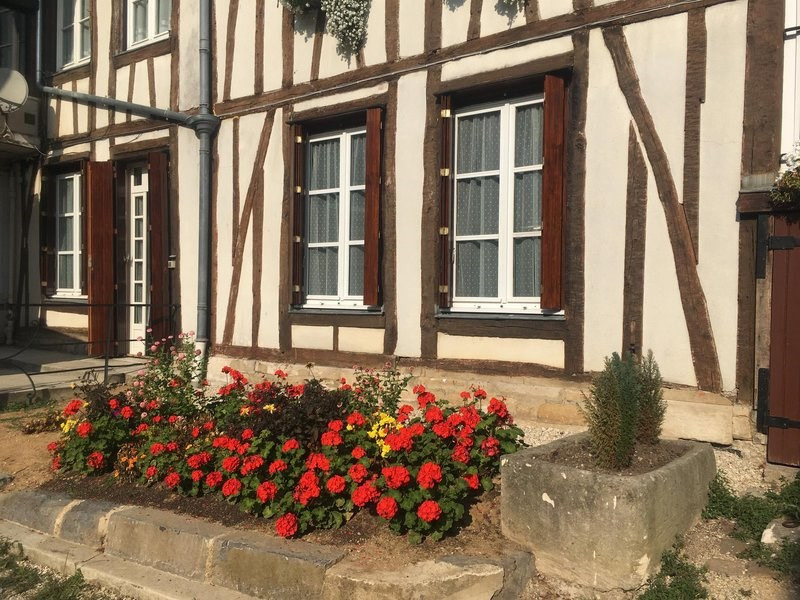Sale apartment Châlons-en-champagne 143900€ - Picture 5