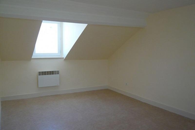 Location appartement Perigueux 311€ CC - Photo 2