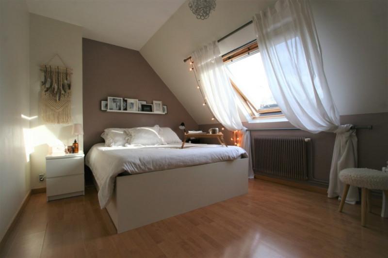 Sale house / villa Boissise le roi 399000€ - Picture 8