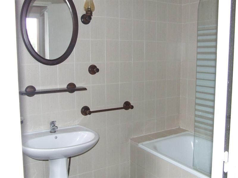 Vente maison / villa Petit-quevilly 115000€ - Photo 6