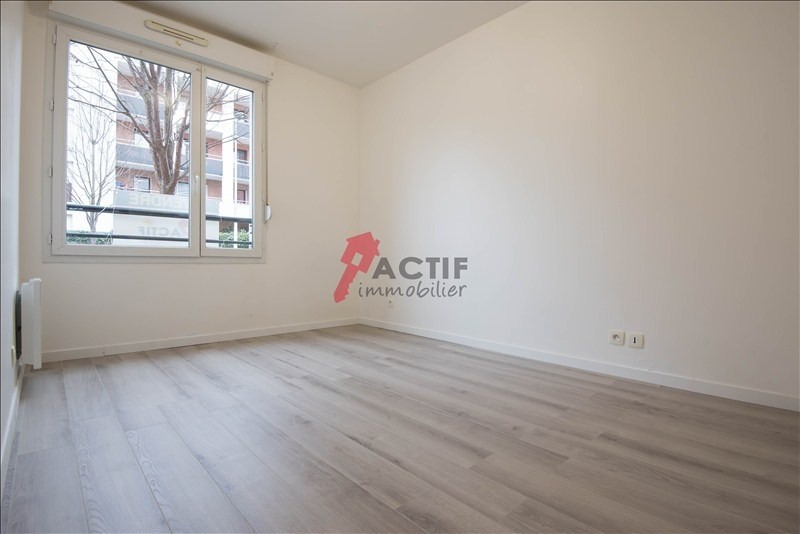 Vente appartement Courcouronnes 159 000€ - Photo 4