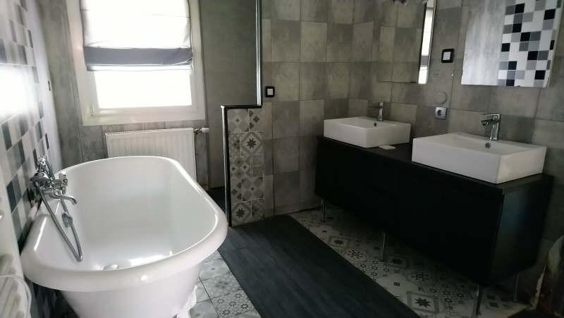 Vente maison / villa Agny 209000€ - Photo 3