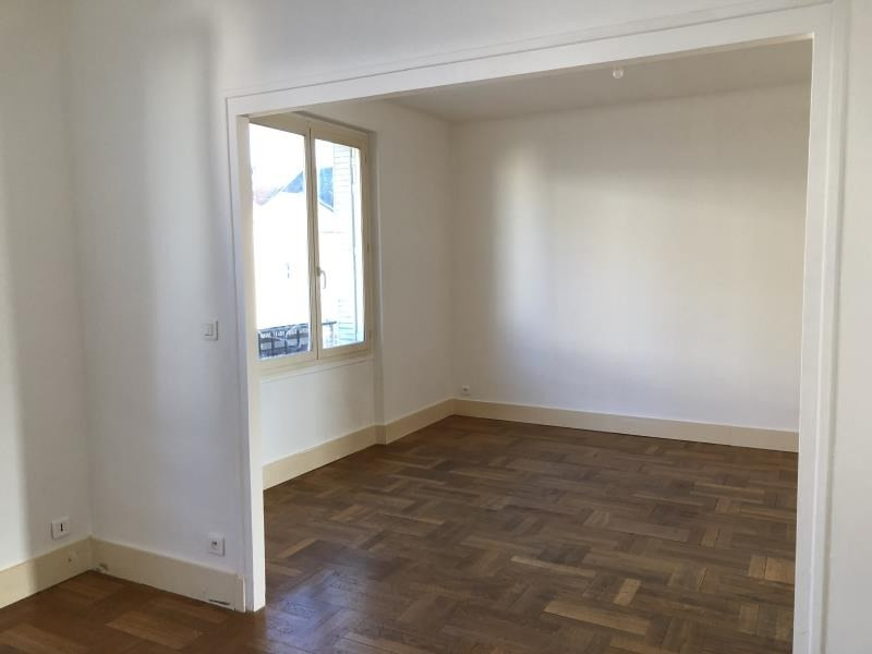 Sale apartment Orleans 243800€ - Picture 8