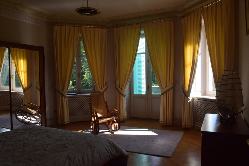 Sale chateau Ambérieu-en-bugey 1249000€ - Picture 7
