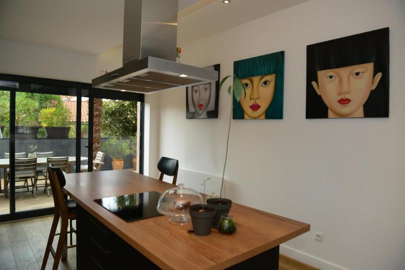 Vente de prestige maison / villa Albi 595000€ - Photo 2