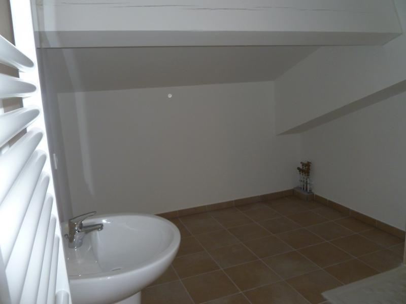 Sale apartment Roquebrune sur argens 249000€ - Picture 6