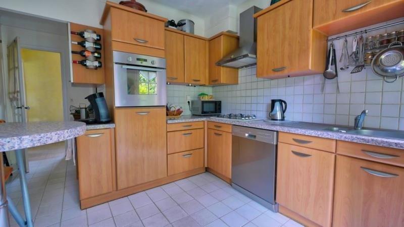 Vendita casa Maintenon 378000€ - Fotografia 5