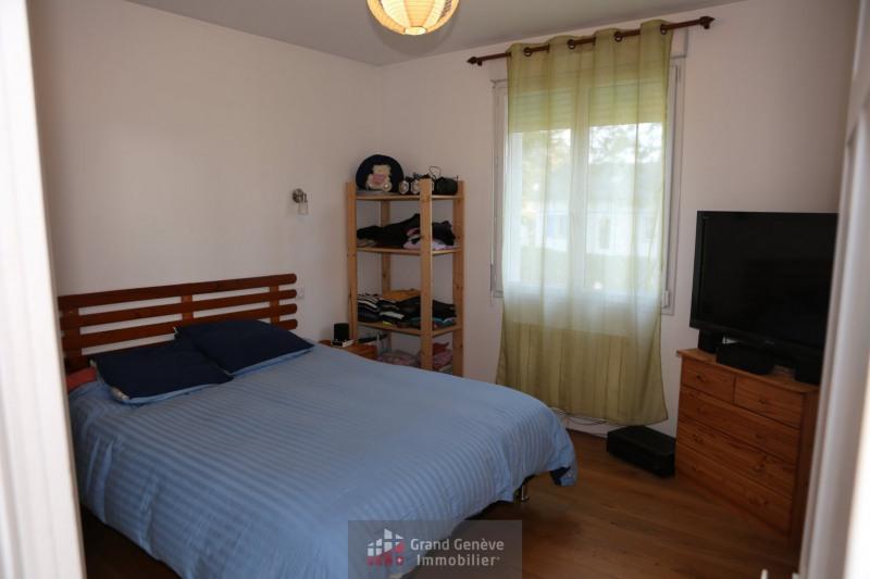 Vente maison / villa Plouer sur rance 220000€ - Photo 6