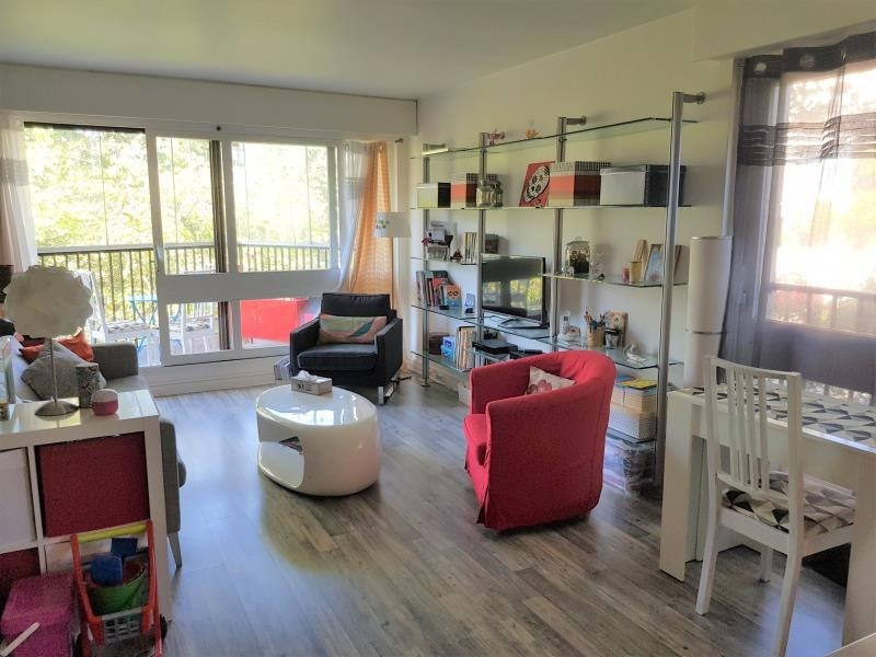 Vente appartement Le chesnay 297 500€ - Photo 1