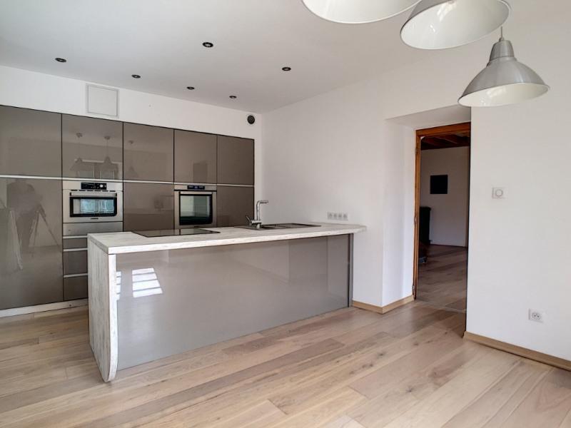 Vente maison / villa La roche blanche 332000€ - Photo 4