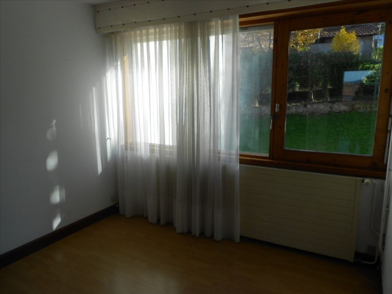 Rental apartment Hendaye 750€ CC - Picture 5
