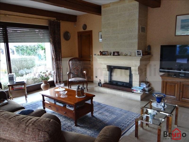 Immobile residenziali di prestigio casa Le crotoy 595000€ - Fotografia 4