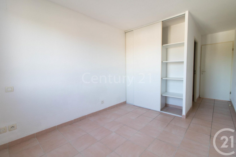 Sale apartment Toulouse 185 000€ - Picture 9