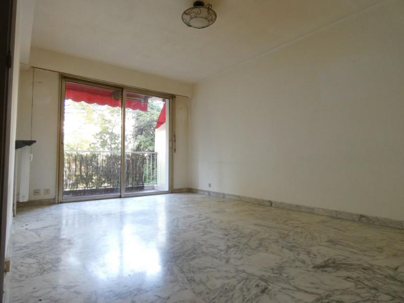 Vendita appartamento Nice 238000€ - Fotografia 1