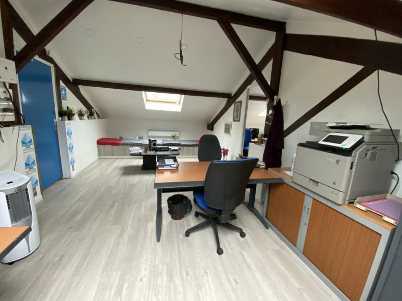 Sale empty room/storage Les pavillons-sous-bois 418000€ - Picture 4