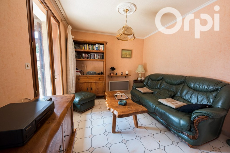 Vente maison / villa Les mathes 254 900€ - Photo 9