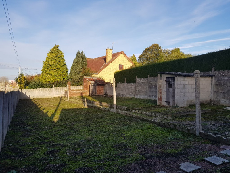 Vente maison / villa Arques 125 760€ - Photo 3