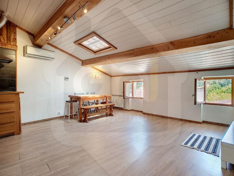 Sale house / villa Vitrolles 139000€ - Picture 1