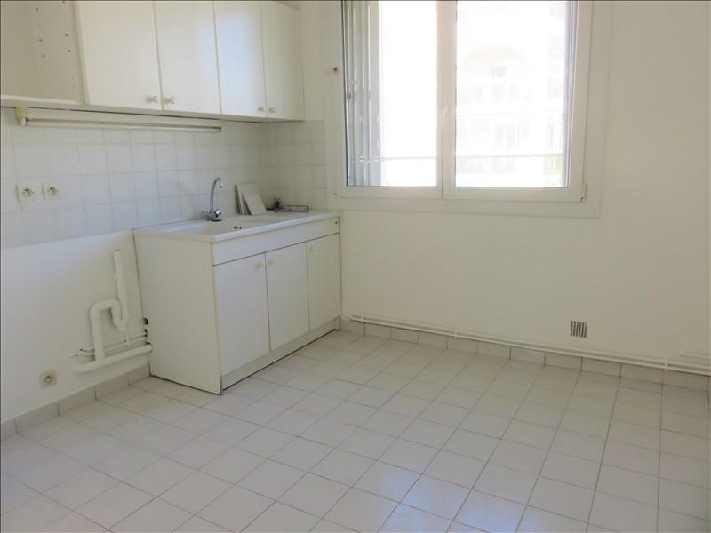 Sale apartment Sanary sur mer 245000€ - Picture 4