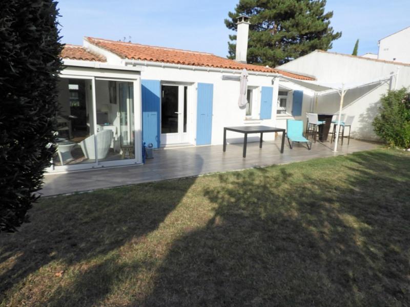 Vente maison / villa Saint palais sur mer 369930€ - Photo 15