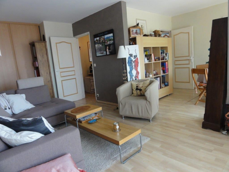 Vente appartement Colombes 350000€ - Photo 6