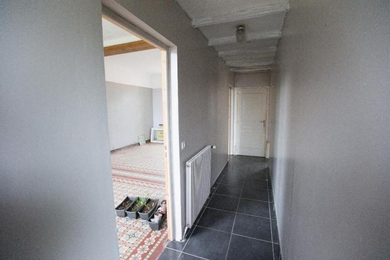 Vente maison / villa Aire sur la lys 90000€ - Photo 3