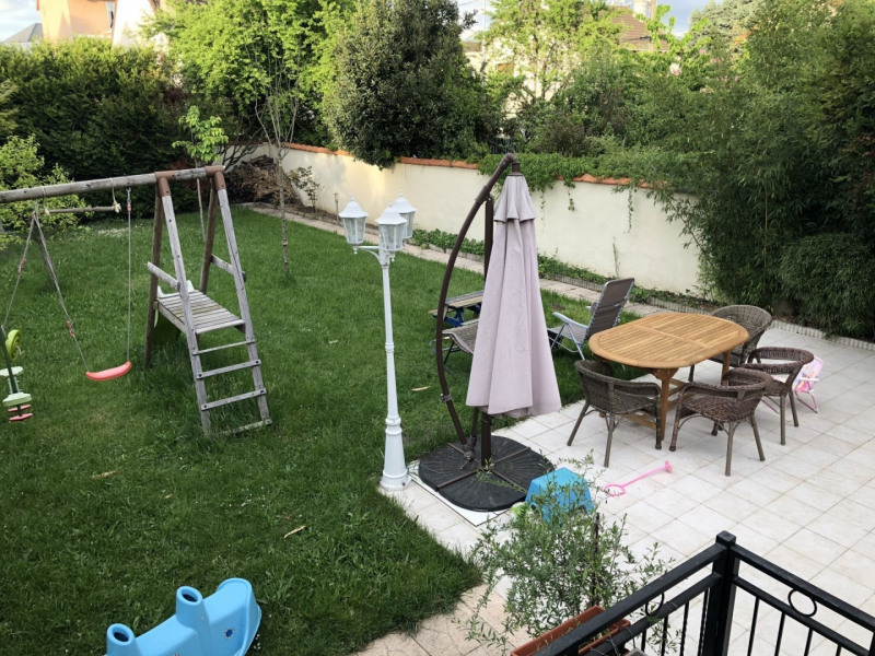 Vente maison / villa Villemomble 788 000€ - Photo 6