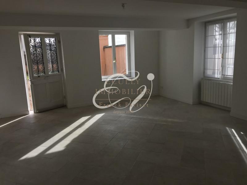 Vente de prestige maison / villa Ecully 840000€ - Photo 7