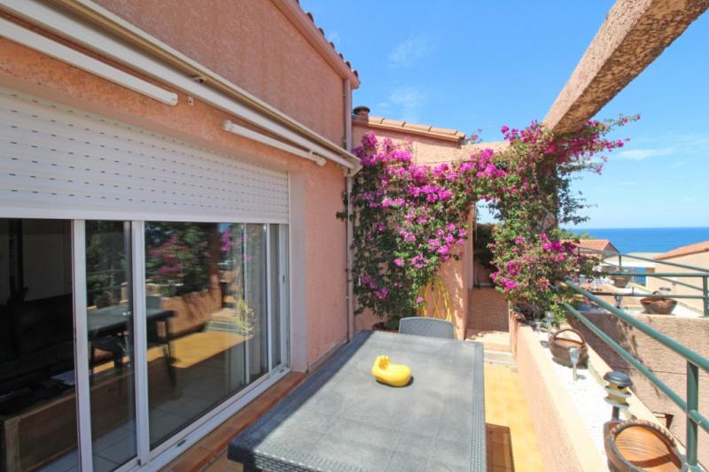 Sale apartment Collioure 299000€ - Picture 7