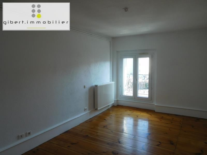Location appartement Le puy en velay 441,79€ CC - Photo 5