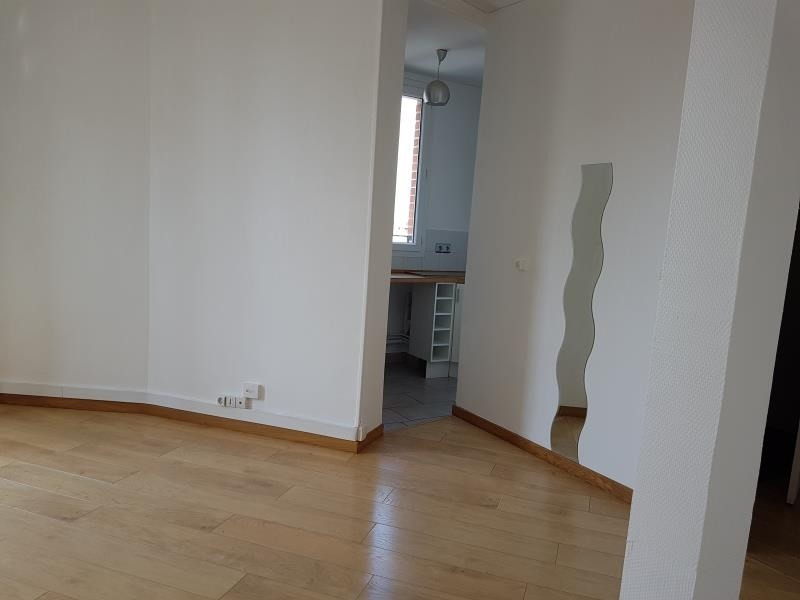 Sale apartment Colombes 225 000€ - Picture 4