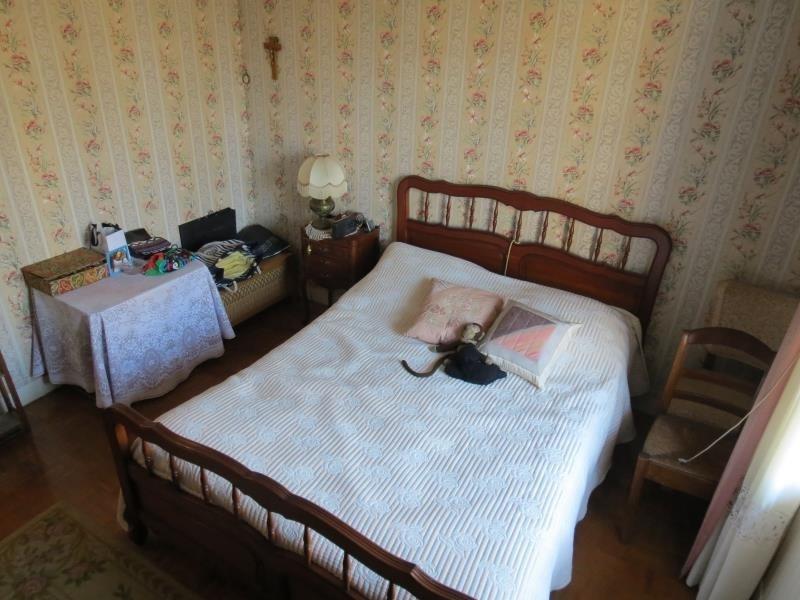 Vente appartement Tours 216500€ - Photo 6