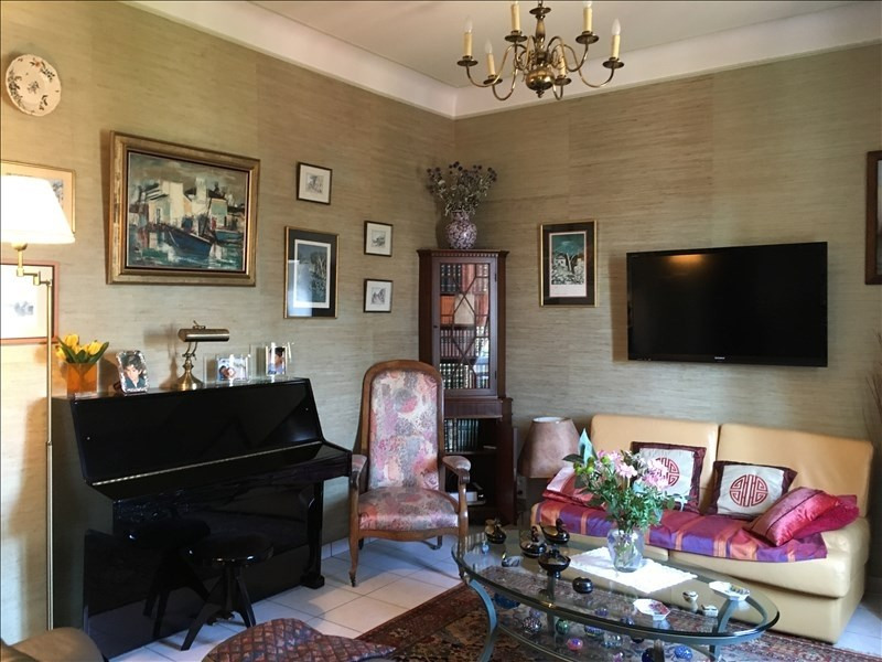 Sale house / villa Dax 336 000€ - Picture 3