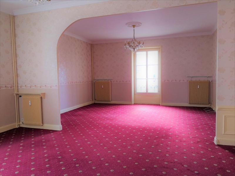 Sale apartment Vichy 245000€ - Picture 4