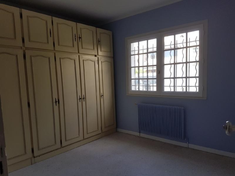 Vente maison / villa Lunel 206000€ - Photo 5